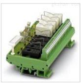 德国PHOENIX继电器有源模块