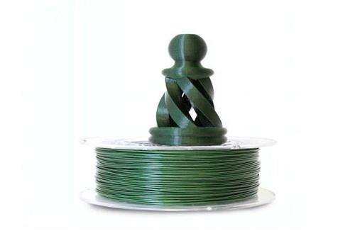 E3D公司推出基于PET的3D打印线材Edge