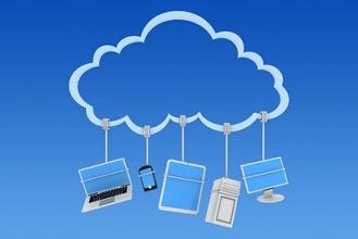 云存储新技术的发展过程及应用分析