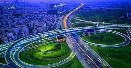解读智能交通产业需求与发展新契机