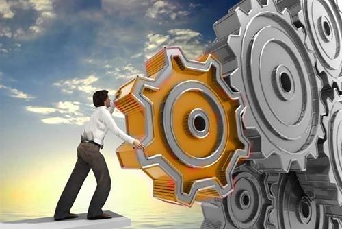 中联重科开启国际产能与装备制造合作新篇章