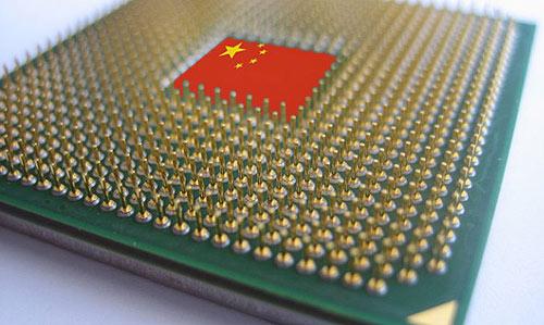 成立制造业创新中心 引领中国制造转型升级