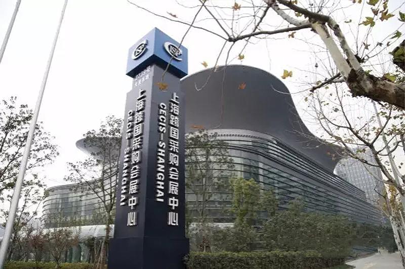 上海國際3D打印智造展7月8日開幕