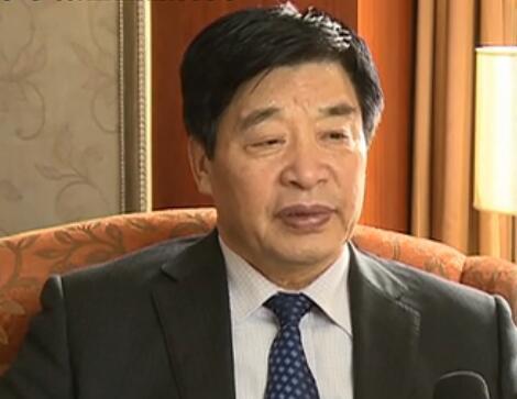 專訪華泰集團公司董事長李建華