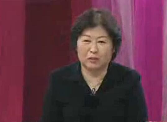 專訪玖龍紙業張茵