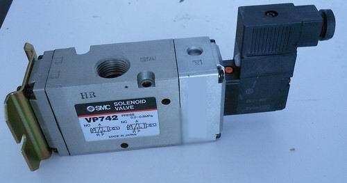 vp742-5y01-04fbsmcvp742-5y01-04fb图片