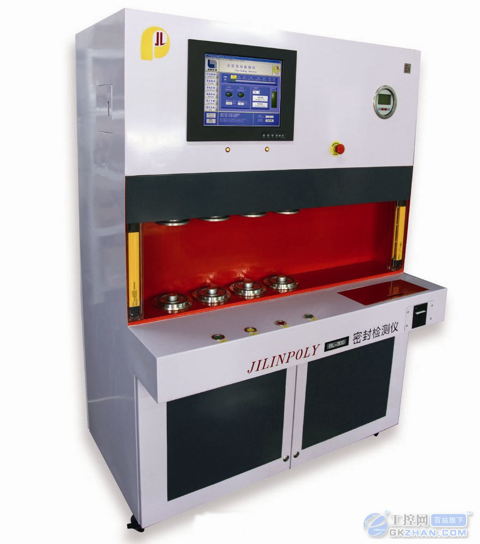 gps测量仪器图片