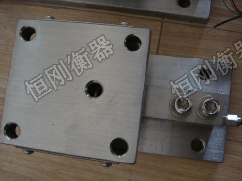 反应釜电子秤