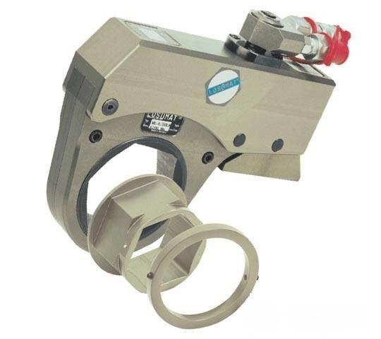 求购液压扭力扳手-江苏麦莎衡器有限公司
