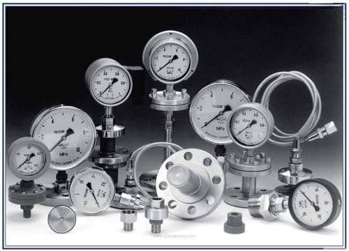 对大气环境,水环境的环保监测仪器仪表,取样系统和环境监测自动化控制