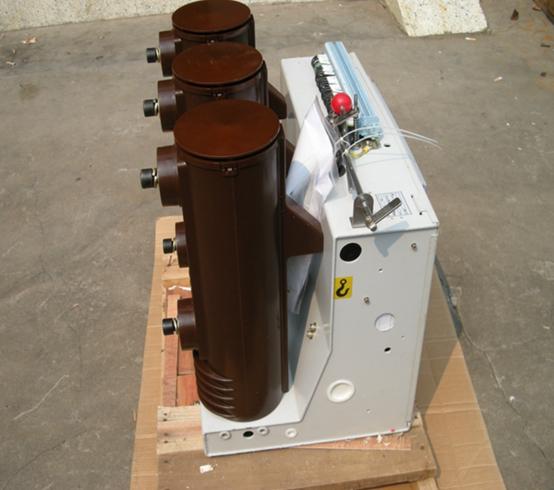 高压电机接线盒封堵