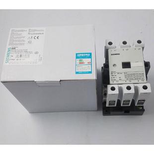 3tf4722-oxmo接触器
