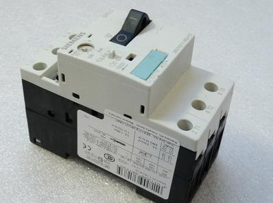 结构特征:接触器为立体布置,双断点触头,磁系统为双e字型铁芯迎击式