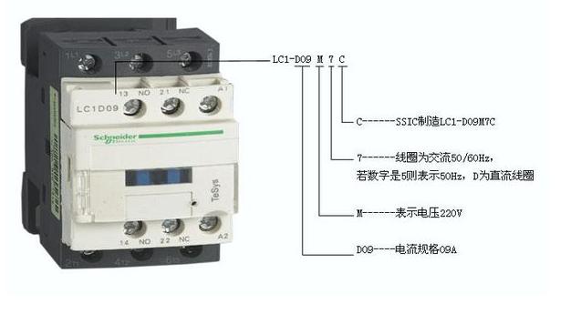 lc1-f630接触器报价