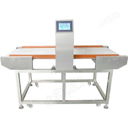 2,大规模集成电路:采用新型触摸屏输入及大规模集成电路组成,由cpu