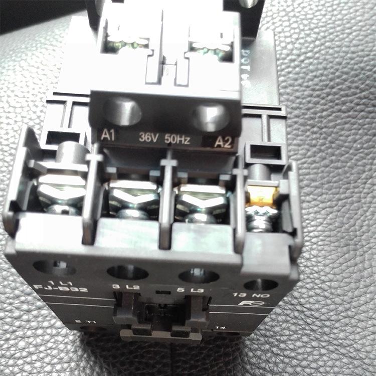 kg316t脑时控开关怎么接线