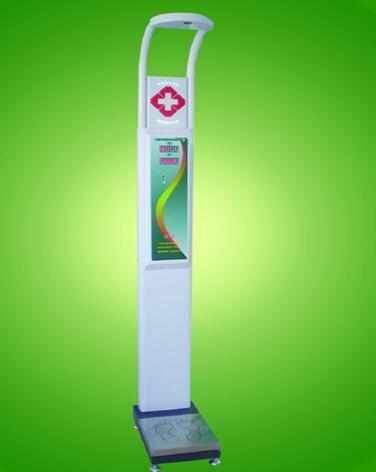 dt-身高测量仪,最好的超声波身高体重秤-上海鼎拓衡器