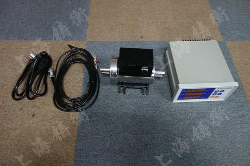 电动阀门动态扭矩测试仪图片