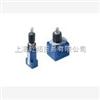 -大量提供力士乐液控单向阀,Z2S16-1-5X