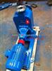 自吸泵-自吸泵耐腐,不锈钢自吸泵,化工自吸泵,电力自吸泵,工业自吸泵,建筑自吸泵,矿用自吸泵