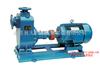 自吸泵-化工自吸泵,电厂自吸泵,工业自吸泵,耐腐自吸泵,25ZX3.2-32自吸泵,自吸泵安装特点,
