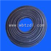 JHS/JHSB防水橡套电缆价格防水电缆型号