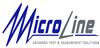 意大利microline检测仪