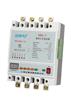 HDL-Y电气火灾监控器
