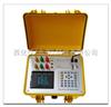 HY1105B变压器损耗参数测试仪