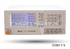 ZC2817中策仪器ZC2817高精度LCR数字电桥