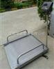 SCS凯士200kg轮椅秤批发,台湾血透部200kg轮椅秤