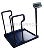 SCS上海200kg轮椅秤专卖,200kg椅子体重秤,200kg轮椅体重秤