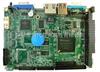 486 DX 3.5寸主板