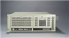 研华工控机 IPC-610L 研华工控机 IPC-610L PCA-6006LV P4-2.8G