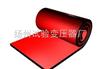 JB10KV红色绝缘胶垫