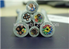 ZR-VV/VV22,ZR-KVV阻燃电线电缆