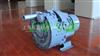 YX-42SH漩涡高压气环式真空气泵【台湾宇鑫H系列】