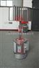 YX-1.1KW烤箱加长轴热循环风机|电机加长轴-隔热更方便