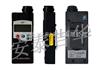 便携式、手持式二氧化碳检测仪、报警器