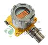 在线式氧气检测仪、固定式氧气检测仪、氧气检测仪