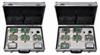SD3100HSD3100H高频电路实验训练系统SD3100H