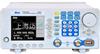 TFG6120ATFG6120A函数任意波形发生器TFG6120A
