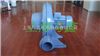 TB-150中国台湾中压TB系列透浦式鼓风机