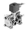 EE8210P004V 100-240 AC/DC,ASCO电磁阀,ASCO