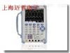 DSO1062SDSO1062S隔离手持示波表/数字存储示波器/万用表