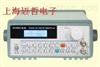 TFG2040GTFG2040G函数信号发生器TFG-2040G