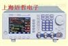 TFG6035ATFG6035A函数/任意波信号发生器TFG6035A