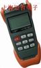 EPN70EPN70PON光功率计EPN-70