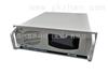 研祥工控机IPC-810E/EC9-1817V2NA/I3-2120/2G/500G研祥工控机