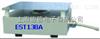 EST138AEST138A离子风机测试仪EST-138A